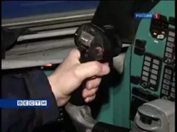 Life опубликовал последние слова пилотов Ту-154