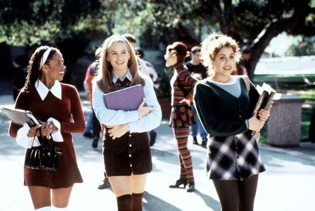 7 вещей из 90-х, которые пригодятся и сегодня 90-ые, вещи, польза
