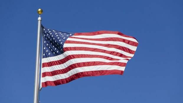 Американский политик: США пытаются замаскировать свои проблемы и поддерживать революции за рубежом