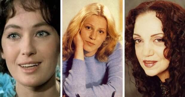 15 советских актёров, которые говорили чужими голосами