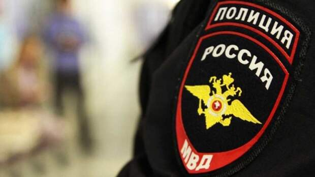 Дочь избила тапкой свою мать в Петербурге