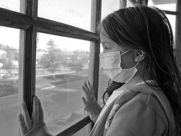 В Москве и Петербурге за сутки умерли 92 пациента с коронавирусом