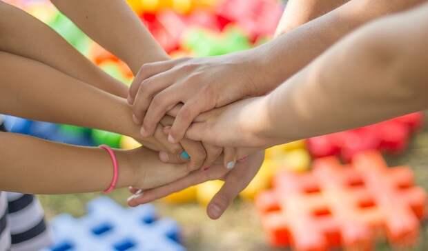День защиты детей, Строгановы и Круэлла: будни в Нижнем Тагиле