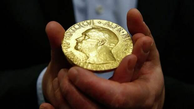 Лауреата Нобелевской премии по литературе-2020 назвали в Стокгольме
