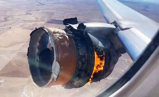 Снятие запретов, рекордные убытки и новые аварии – что происходит с Boeing?