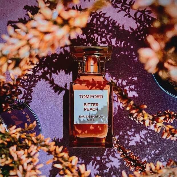6 самых популярных ароматов для лета 2021, которые будут носить практически все женщины