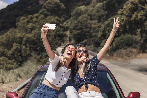 Назван рейтинг самых популярных городов для отдыха с подругами