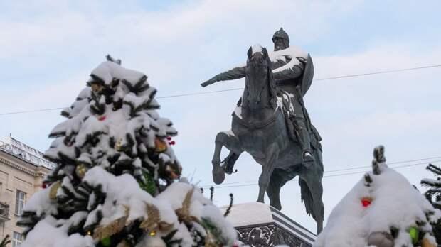 Западная агентура и сейчас управляет Россией: Михаил Хазин о закулисной сделке
