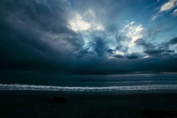 Учёные обещают Земле климатический хаос и катастрофы