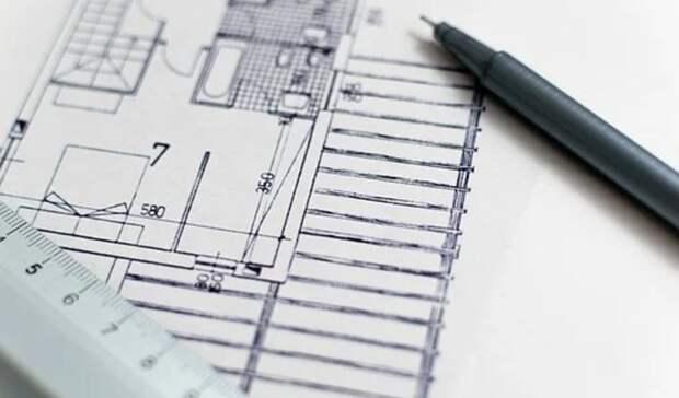 700 тысяч выделено напроектные работы пореконструкции здания ОВП вНовоасбесте