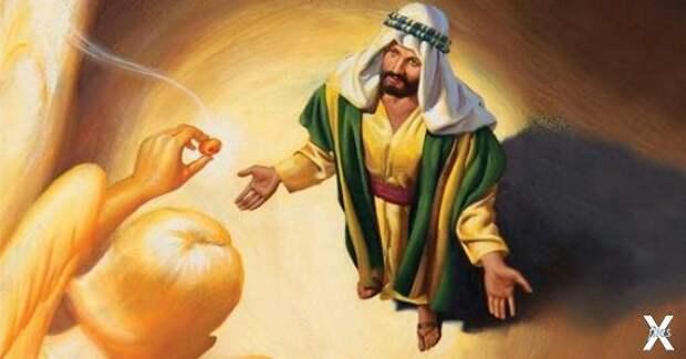 Как из христиан сделали читателей «басен»… А ведь Господь предупреждал…