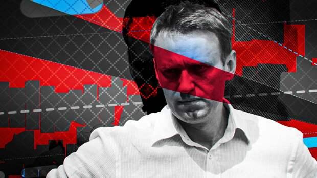 Проблемы ФБК не смогли стать катализатором протестов в России