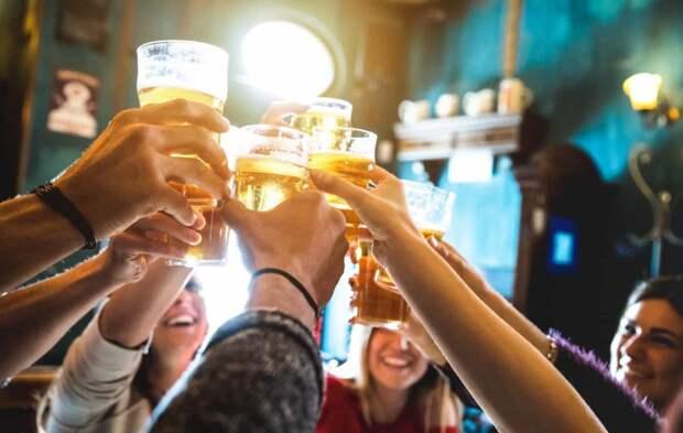 «Вкусные» ошибки: 14 блюд и напитков, которые изобрели случайно