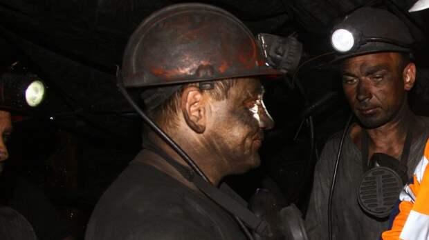 Украинский олигарх Ахметов намерен избавиться отугольных шахт вРостовской области