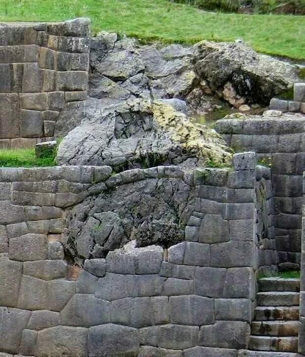Тамбомачай. Фото взято из открытого источника