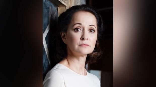 Отсудившая у бывшего мужа квартиру Ольга Кабо рассказала о своих планах