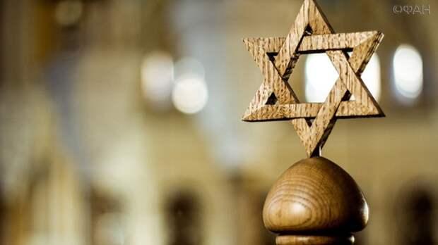 Российский еврейский конгресс проведет сбор средств на помощь израильтянам