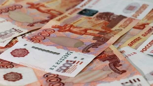Утвержден бюджет Краснодара на 2021 год: будет непросто, но не критично