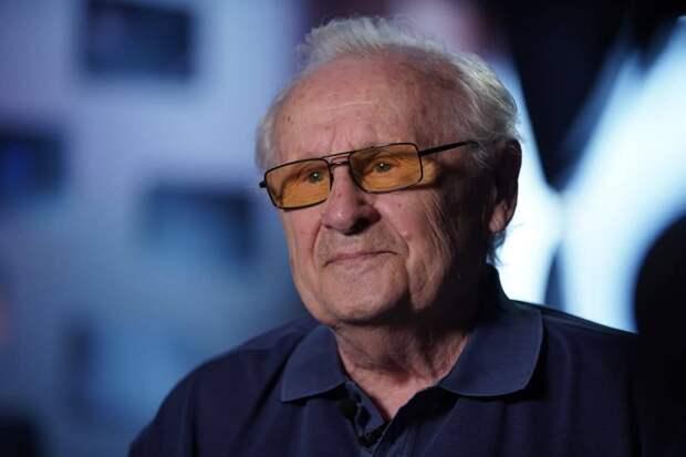 Трудная дорога в космос. Отец первого советского спутника Георгий Успенский— о творчестве и гравитации