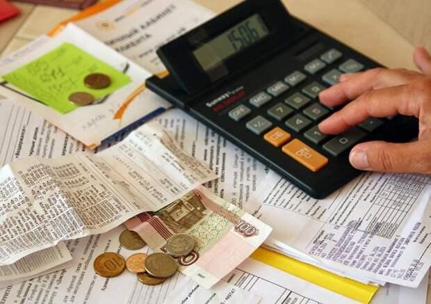 Перерасчет коммунальных платежей: основания, необходимые документы