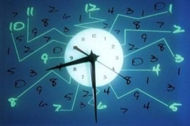 Во сколько времени умирают люди?