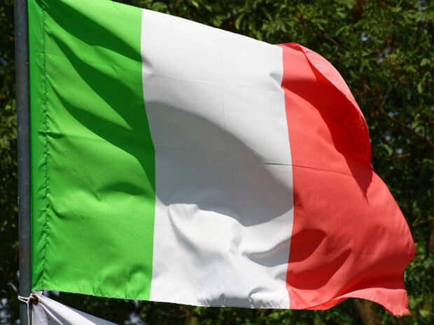 Госдолг Италии обновил исторический максимум