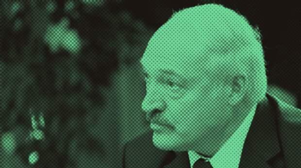 «Не наследникам фашизма меня судить»: Лукашенко высмеял иск против себя в Германии
