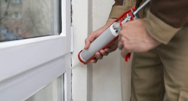 10 важных советов по уходу за своим домом или дачей, чтобы потом не кусать локти