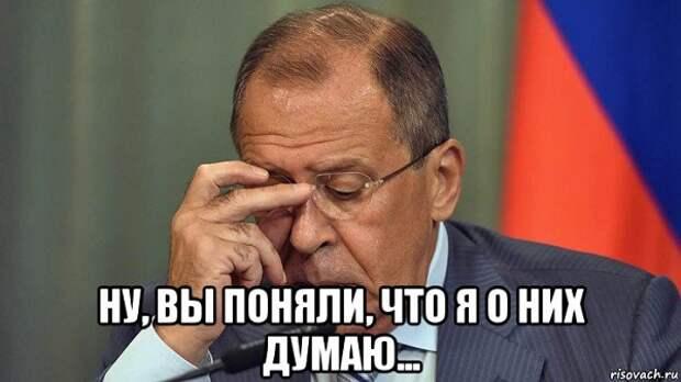 """О ностальгии по """"мерзкому Совку"""""""