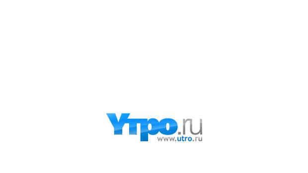 """В Подмосковье объявили """"желтый"""" уровень погодной опасности"""