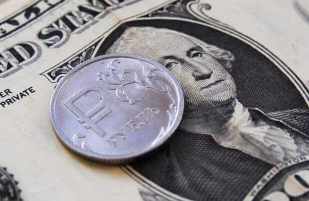 Впервые с марта евро достиг 88 рублей