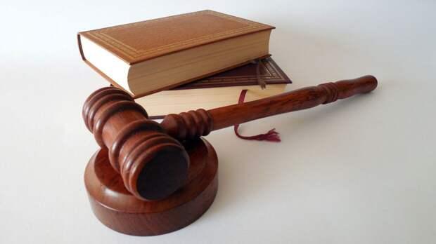 Саратовский судья стал фигурантом уголовного дела о мошенничестве
