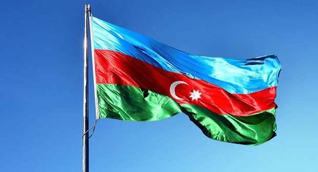 МИД Азербайджана отреагировал на высказывание своего экс-посла в адрес русских