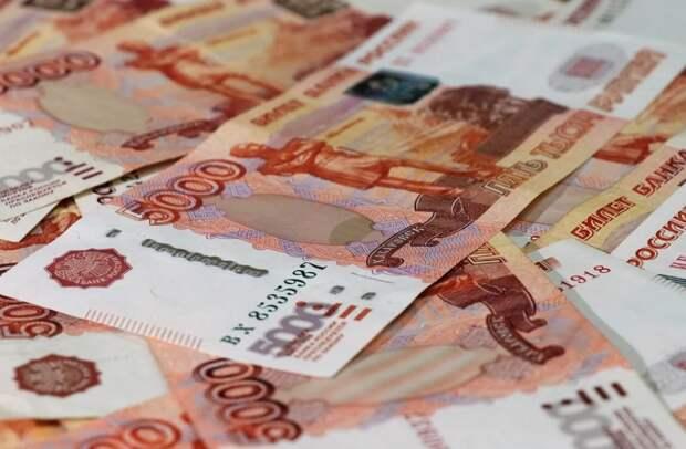 Фонд соцстрахования будет напрямую платить матерям пособия и больничные