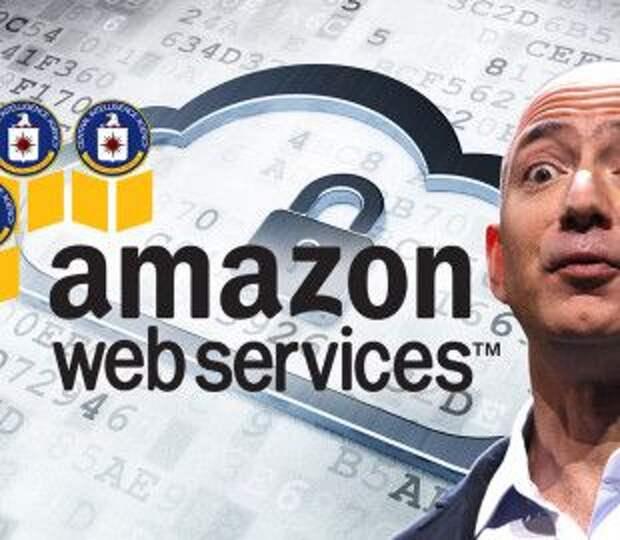 Amazon ввела в совет директоров бывшего главу Агентства национальной безопасности