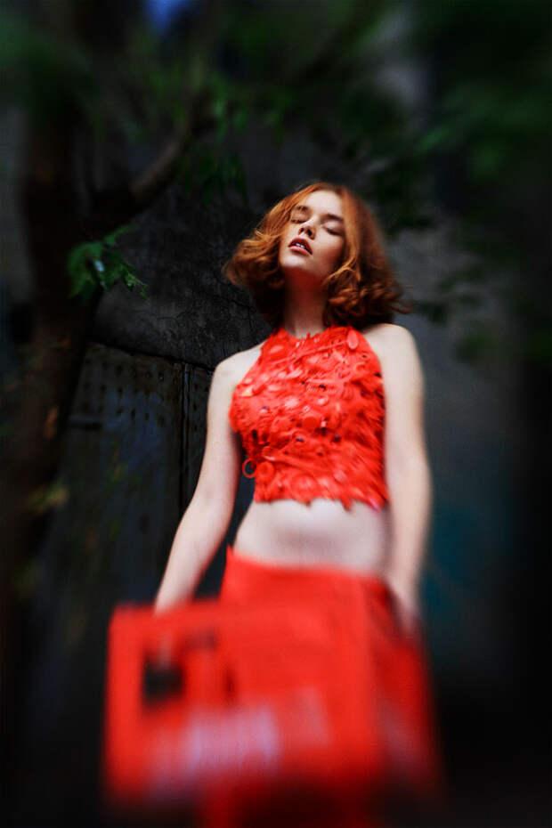 fotograf Ilona Shevchishina 6