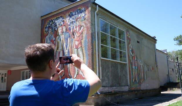 Развязать руки реставраторам через закон планируют наСтаврополье