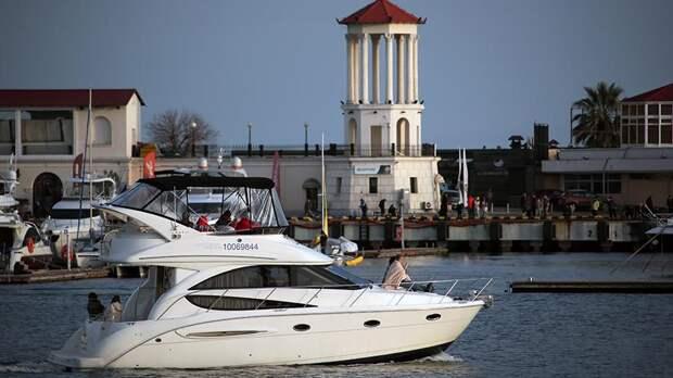 Отечественные курорты не стали резко снижать цены после праздников