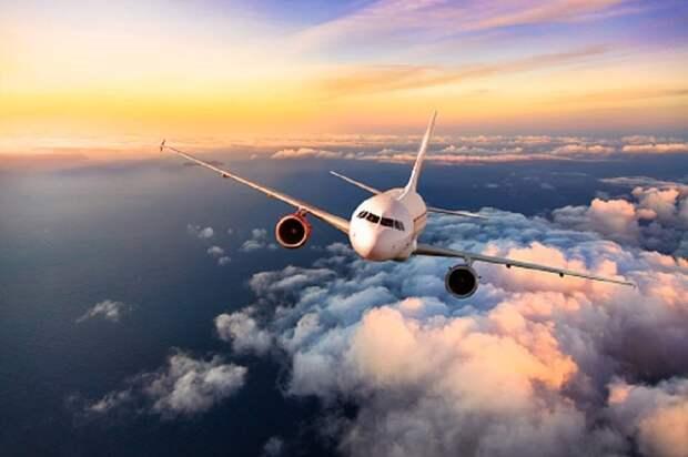Самолеты из США в Белоруссию теперь не летают, ввела заокеанская держава и другие санкции