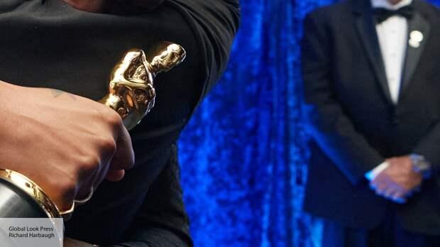 Кинокритик Гармиза объяснил, почему российским режиссерам не стоит гнаться за «Оскаром»