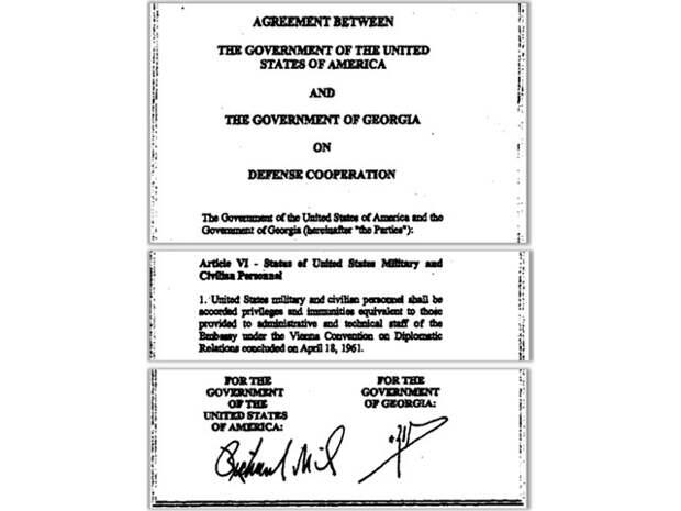 COVID-19 - очередной этап разработки биологического оружия против русских