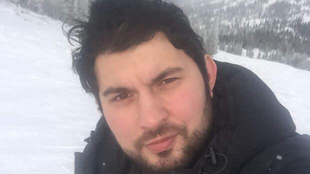 Бари Алибасов — младший оскорбительно ответил на претензии Федосеевой-Шукшиной