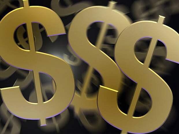 Американца могут оштрафовать на $500 тысяч за нарушение карантина в Канаде