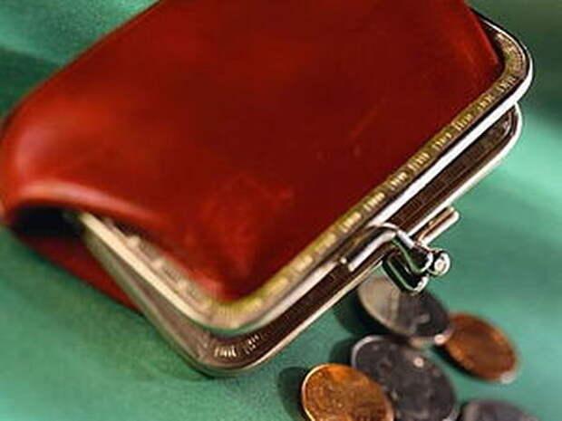 Народные приметы и верования: как сделать так, чтобы деньги всегда были в доме