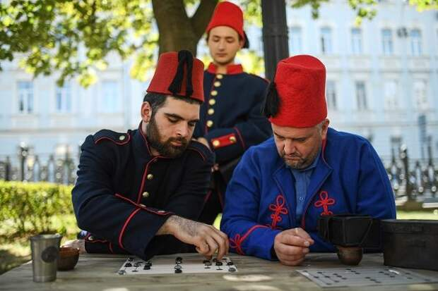 Россиянка побывала в Турции и рассказала об особенностях местных жителей, которые её удивили