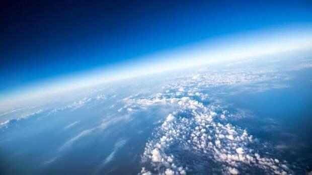 Как человечество однажды предотвратило климатическую катастрофу?