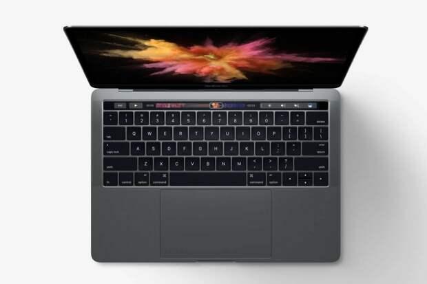Intel высмеяла MacBook на процессорах от Apple в формате коротких видеороликов