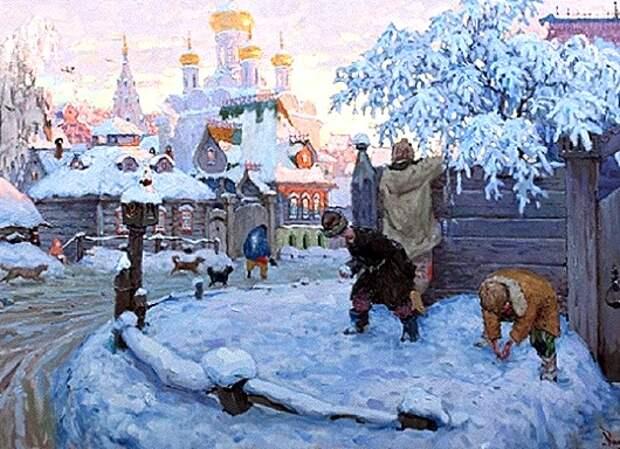KirillovIv_8578682_15362439
