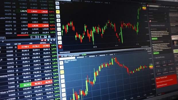 Решившая заработать на бирже пенсионерка из Ижевска лишилась 700 тыс рублей