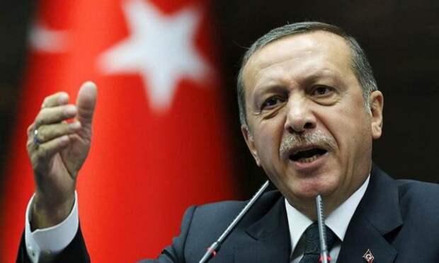 В Турции в ближайшее время рассмотрят законопроект о смертной казни